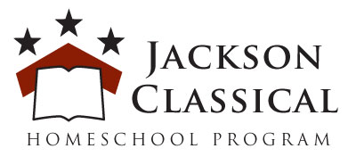 Jackson Classical Homeschool Program